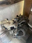 Двигатель Daihatsu Sonica