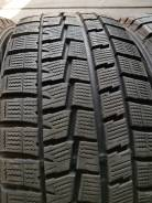Dunlop Winter Maxx WM01, 215/55r17