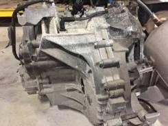 Коробка передач АКПП Volvo BG9R-7000-AA S60 B4164T