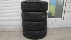Pirelli Scorpion, 245/70 R16