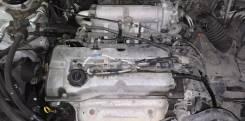 Двигатель Mazda Familia BJ, ZL 2003 год
