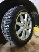 Continental ContiWinterViking 2, 205/55R16