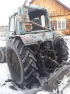 МТЗ 80. Продам трактор мтз, 80,00л.с.