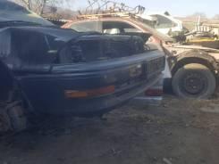 Продам бампер. Toyota Camry. SV30