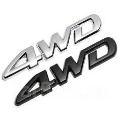 Наклейка. Лада Гранта Кросс, 2194 Лада Гранта, 2190, 2191, 2192, 2194 Лада Гранта Спорт, 2190 Honda: Accord, Accord Aerodeck, Accord Inspire, Accord T...