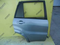 Дверь боковая задняя правая Toyota RAV4, ZCA26