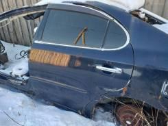 Дверь задняя левая Toyota Windom