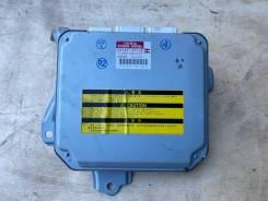 Блок управления рулевой рейкой Crown GWS204 Hybrid 89181-30130
