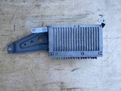 Усилитель магнитофона Crown GWS204 Hybrid 8628030580