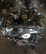 Двигатель BKS Touareg, Q7
