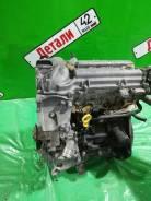 Двигатель в сборе B15D2 . отправка . гарантия .
