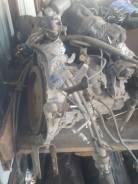 Продам МКПП .5A FE. (комплект для переделки)