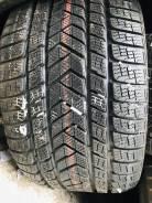 Pirelli Winter Sottozero 3. зимние, без шипов, б/у, износ до 5%