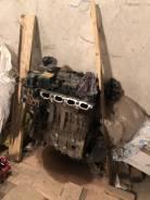 Продам двигатель BMW X-3 F-25 2013 г. N20B20A