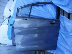 Дверь боковая передняя левая Honda Freed GB3 col737