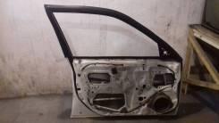Передняя левая дверь на Toyota Sprinter AE110