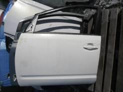 Дверь боковая передняя левая Toyota Prius, NHW20