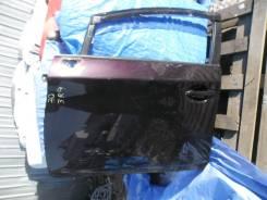 Дверь боковая передняя левая Toyota Prius, ZVW30 col 3R9