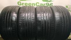 Bridgestone Dueler H/P Sport, HP RFT 255/50 R19