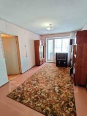 2-комнатная, проспект Московский 26. 33 лицей, агентство, 42,5кв.м.