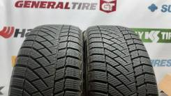Continental EcoContact 6, 205/55R16