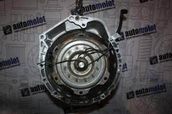 АКПП 8HP45 N20B20A BMW 5-Series [24008601690] 24008601690