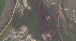 Земельный участок во Владимиро-Александровском. 1 514кв.м., собственность, аренда, электричество