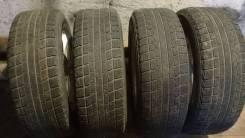 Литьё+ шины 205/65/15.