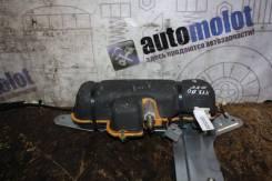 Насос крышки багажника Volvo XC60 I [30754549] 30754549