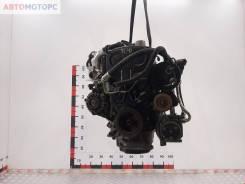 Двигатель Mitsubishi Carisma 1999, 1.8 л, бензин (4G93 (GDI) KR2804)