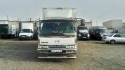 Hino Ranger. Продаётся грузовик HINO Ranger, 3 000куб. см., 5 100кг., 4x2
