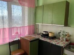 2-комнатная, Подъяпольское, улица Морская 15. агентство, 43,0кв.м. Интерьер