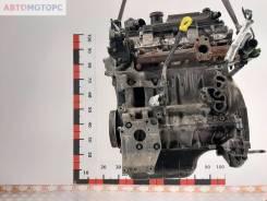 Двигатель Citroen C3 2002, 1.4 л, дизель (8HX 0143973)