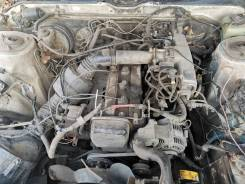 Продам двигатель 1G-FE на Toyota Mark2 GX81