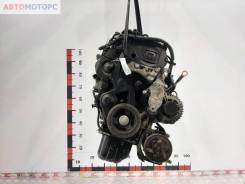 Двигатель Peugeot 207 2008, 1.4 л, дизель (8HZ DV4TD)