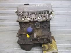 Двигатель Toyota 4SFE 1.8л Toyota Camry SV30 1992г АКПП 19000-74480