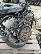 Продам двигатель в сборе 2GR