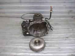 АКПП A140L-812 Toyota Camry SV30 1992г 1.8л 4SFE (коробка передач)