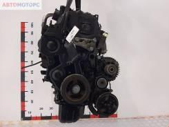 Двигатель Citroen C2 2006, 1.4 л, дизель (8HZ DV4TD)