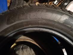 Шипованные шины, 215/60R16