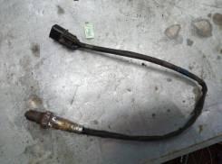 Датчик кислородный/ambdasonde Kia Ceed 2012 [392102B310], левый