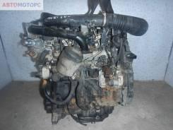 Двигатель Opel Astra G 2004, 1.4 л, дизель (Z17DTL)