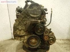 Двигатель Opel Astra G 2004, 1.7 л, дизель (Z17DTL)