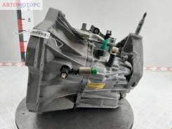 МКПП 6ст. Renault Espace 4, 2003, 2.2 л, дизель (PK5323)