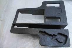 Ящик для инструментов (комплект) Ford S-Max
