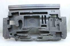 Ящик для инструментов Land Rover Range Rover Sport 2005-2009