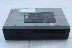 Проигрыватель CD/DVD Lexus RX270 RX350 RX400H RX450H