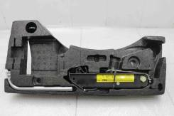 Инструмент штатный Volkswagen Passat CC 2008-2012 Volkswagen
