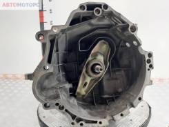 МКПП 5-ст. Volkswagen Passat 5 GP 2002, 2 л, бензин (EMV)