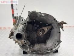 МКПП 5-ст. Toyota Starlet (P90) 1997, 1.3 л, бензин